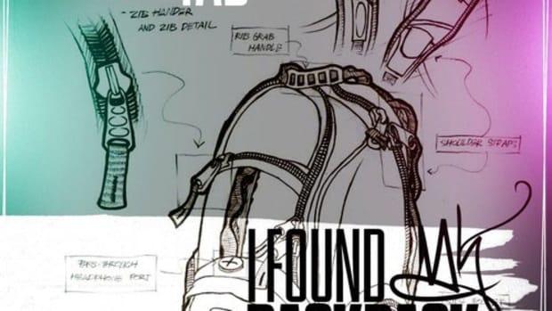 mistahfab-foundmybackpack3.jpg
