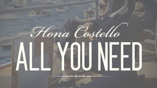 honacostello-allyouneed.jpg