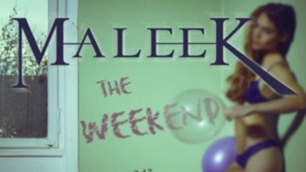 maleek-theweekend.jpg