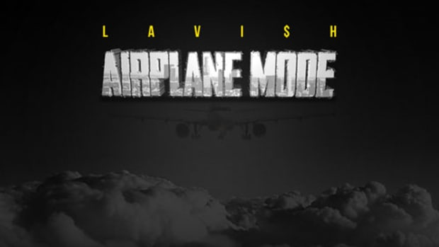 lavish-airplanemode.jpg