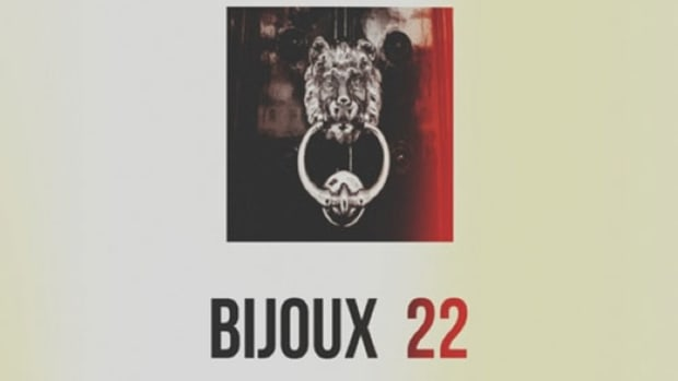 elijahblake-bijoux22.jpg