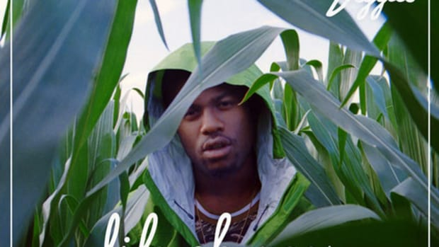 caseyveggies-lifechanges.jpg