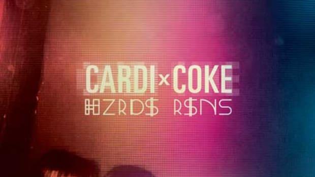 cardi-coke.jpg