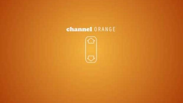 frankocean-channelorange.jpg