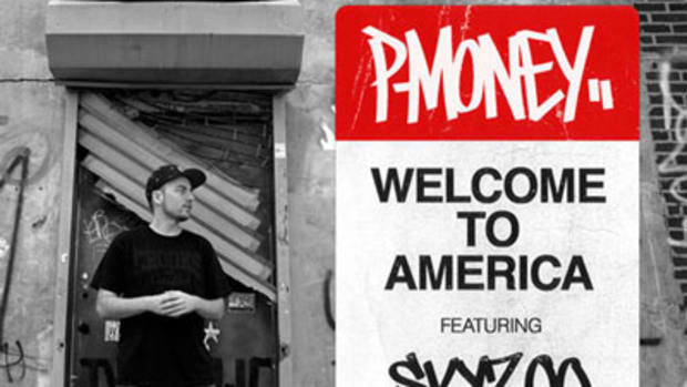 pmoney-welcome.jpg