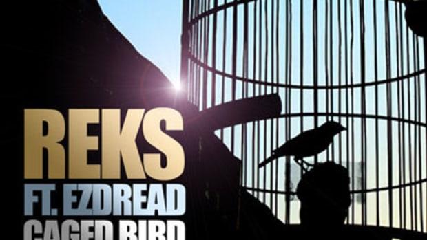 reks-cagedbird.jpg