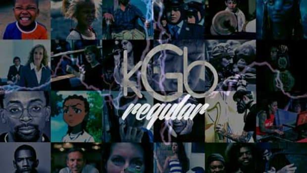 kgb-regular.jpg