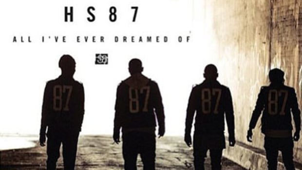 hs87-alliveeverdreamed.jpg