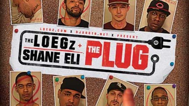 loegz-the-plug.jpg