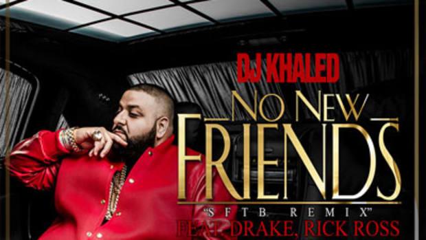 djkhaled-nonewfriends.jpg