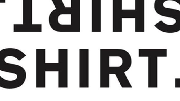 tshirt-automatic.jpg