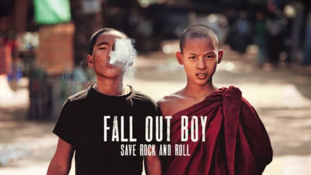 falloutboy-saverockroll.jpg