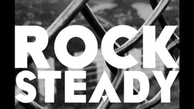 jswiss-rocksteady.jpg