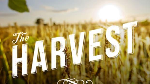 romegreen-harvest.jpg