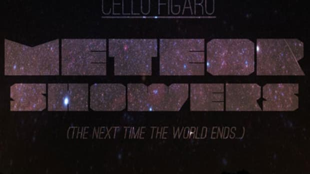 cellofigaro-meteorshowers.jpg