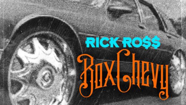 rickross-boxchevy.jpg