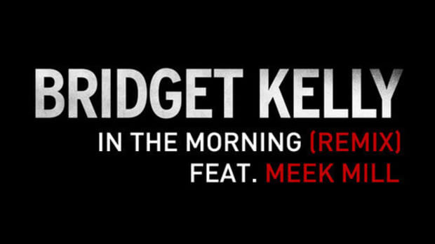 bridgetkelly-morningrmx.jpg