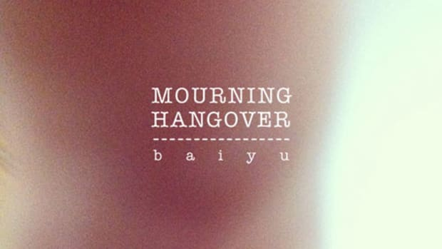 baiyu-morninghangover.jpg