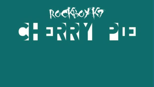 rockboy-cherrypie.jpg