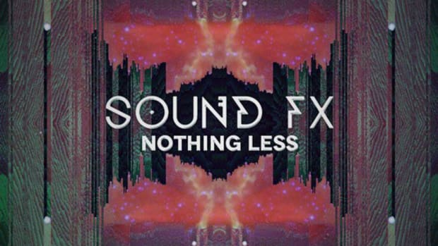 soundfx-nothingless.jpg