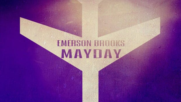 emersonbrooks-mayday.jpg
