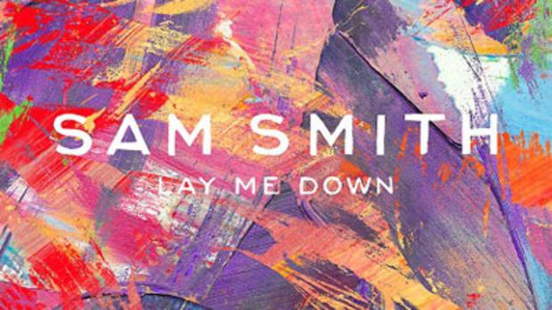samsmith-laymedown.jpg
