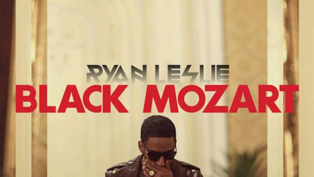 ryanles-blackmozart.jpg