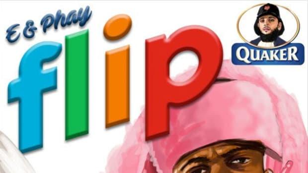 phay-flip.jpg