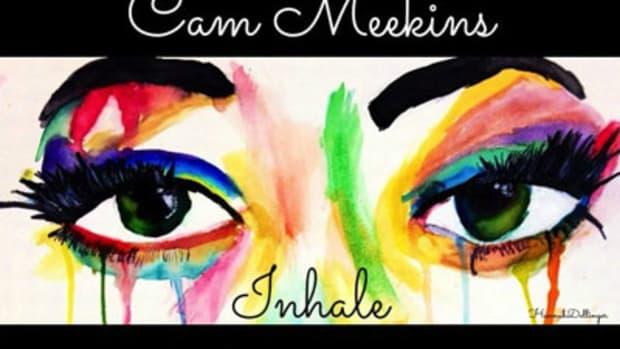 cammeekins-inhale2.jpg