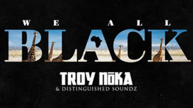 troy-noka-we-all-black.jpg