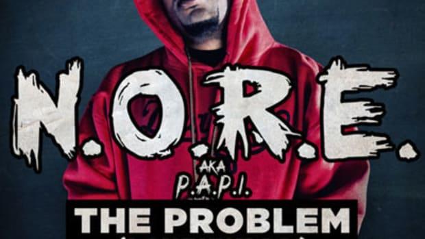 nore-theproblem.jpg