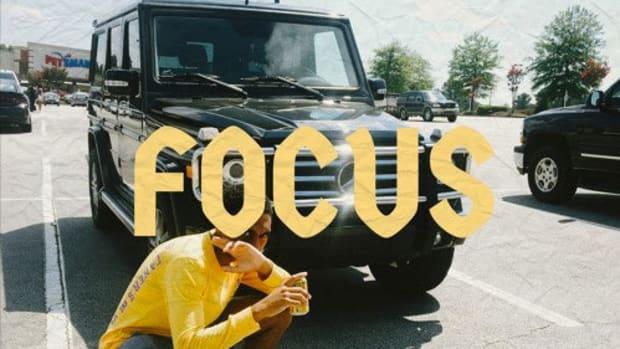 b1uan-focus.jpg