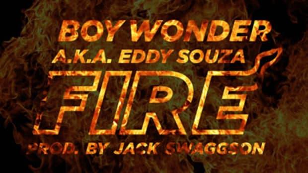 boywonder-fire.jpg