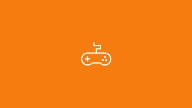 russ-the-game.jpg