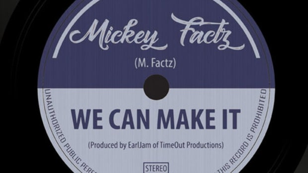 mickey-factz-we-can-make-it.jpg