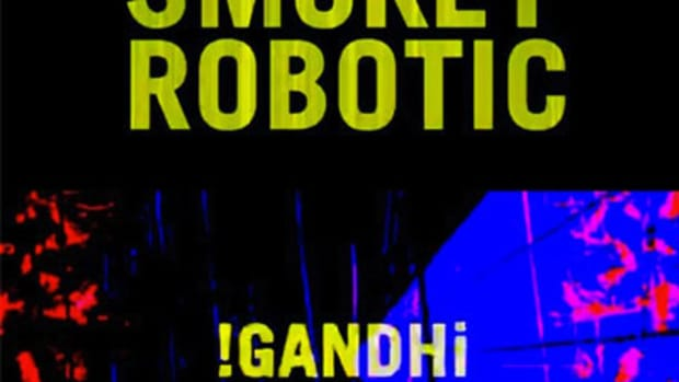 smokeyrobotic-gandhi.jpg