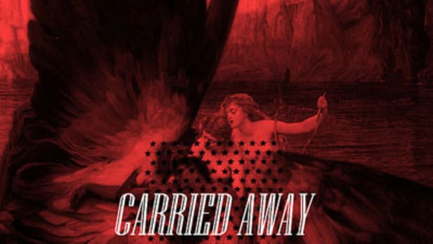 davidversis-carriedaway.jpg