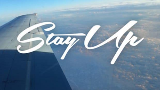 seanfalyon-stayup.jpg