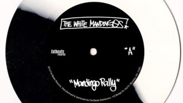 whitemangindo-mandingorally.jpg