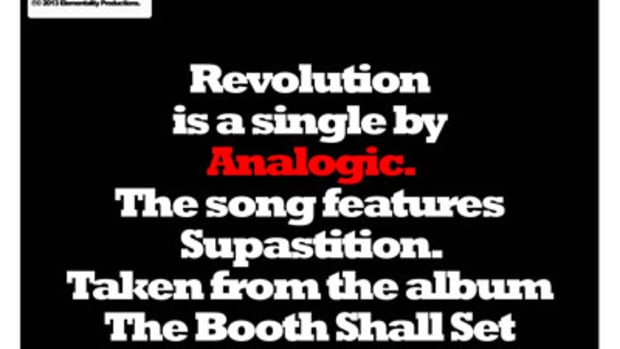 analogic-revolution.jpg