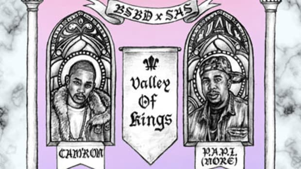 bsbd-valleyofkings.jpg