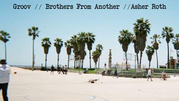 brothersfrom-groov.jpg