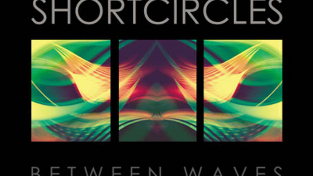 shortcircles-betweenwaves.jpg