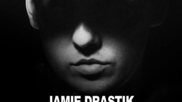 jamiedrastik-chasingshadows.jpg