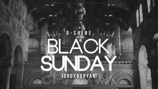 jordxnbryant-blacksunday.jpg
