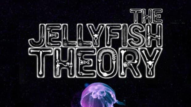 cranberryshow-jellyfishtheory.jpg