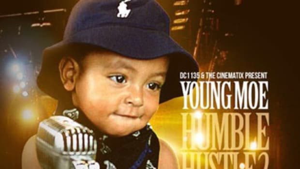 youngmoe-humblehustle.jpg