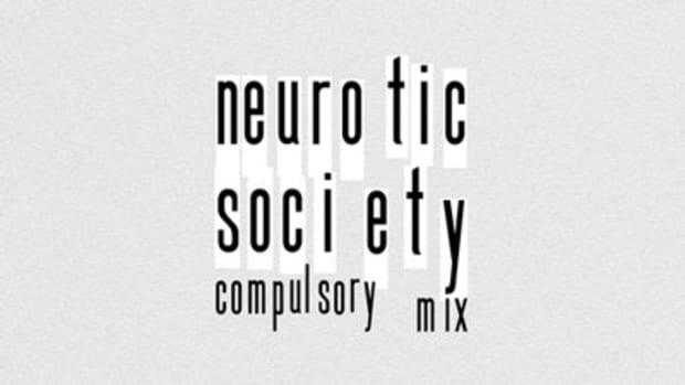 laurynhill-neuroticsociety.jpg