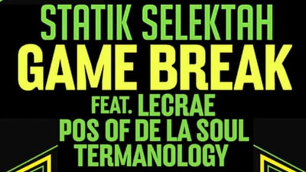 statikselektah-gamebreak.jpg