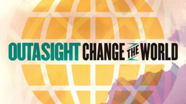 outasight-changetheworld.jpg